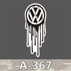 A-367 Car styling Home decor jdm car sticker on auto laptop sticker decal motorcycle fridge skateboard doodle stickers car acces