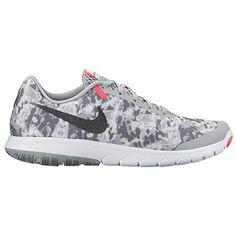 280f41ea7e8 New NIKE Women s Flex Experience RN 6 Premium Running Shoe online   108.00   topbrandsclothing