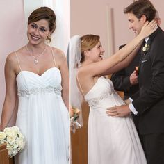 A quiet kind. I cant wait until Jim and Pam hook up on The Office. Who plays.