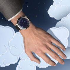 Top 5 Luxury Watches Reviewedhttps://www.linkedin.com/pulse/top-5-luxury-watches-reviewed-luxury-insider