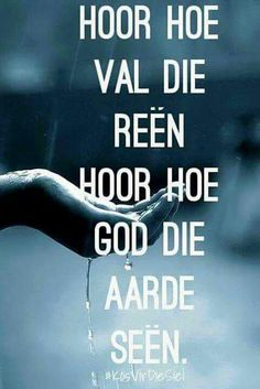 Christian Friends, Christian Quotes, Pretty Words, Cool Words, Motivational Words, Inspirational Quotes, Whatsapp Profile Picture, Afrikaanse Quotes, The Secret Book