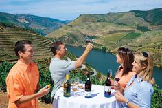 Indulge in unique tastings at a variety of local venues while exploring Europe! #rivercruise #luxurytravel #europe #winetravel #winecruise #kcwineco #stonepillarvineyard #aubreyvineyards #louieswinedive #jocowine #wine