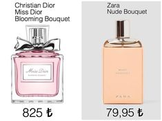 Fragrance is a substance that is liquid you put on your body in tiny amounts in order to smell pleasant. Today there are tons of perfume brands, and every