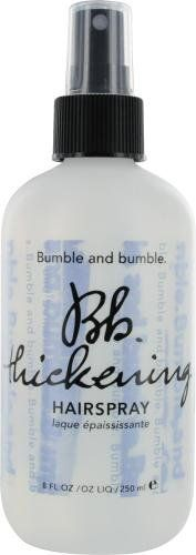Bumble and Bumble Thickening Hair Spray (8 Ounces) Bumble and Bumble,http://www.amazon.com/dp/B000BIUGV4/ref=cm_sw_r_pi_dp_ndjwtb1MDZXPVPFV