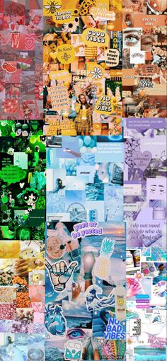 Iphone Wallpaper Images, Purple Wallpaper Iphone, Trippy Wallpaper, Rainbow Wallpaper, Iphone Wallpaper Tumblr Aesthetic, Iphone Background Wallpaper, Retro Wallpaper, Aesthetic Pastel Wallpaper, Aesthetic Wallpapers