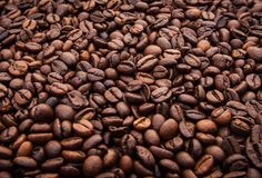 colombian supremo coffee beans Bulk Nuts, Dark Roast, Coffee Roasting, Coffee Beans, Roasts, Roast