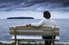 Experiencing the second year of grief as more difficult than the first year? Here's help.