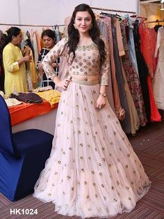 new Indian Lehenga Choli Ethnic Bollywood Wedding Bridal Party Wear Dress Call/ WhatsApp for Purchase or inquiry : suit Indian Gowns Dresses, Indian Fashion Dresses, Indian Designer Outfits, Designer Dresses, Lehenga Choli Designs, Ghagra Choli, Party Wear Lehenga, Party Wear Dresses, Bridal Lehenga