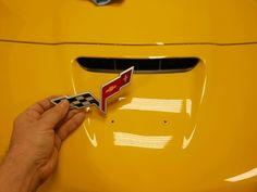 2006 Corvette Z06 | Client wanted old film…Every vehicle on the road should be protected with Paint Protection film. #treasurecoast,#Stuart,#palmcity,#MartinCounty,#ImpressionsDetailing,#clearbra,#xpel, #suntek,#3M,#pamperedchef,#hobesound,#ftpierce,#palmbayfl,#westpalmbeachfl,#jupiterfl,#saintlucie,#sewallspoint,#verobeach,#hutchinsonisland,#indiantown,#jensenbeach,#palmbeachfl,#bocaratonfl,#portstlucie,#portsalerno,#paintprotection,#paintcorrection, #cquartzfinest,#detailing,#Moneyshot