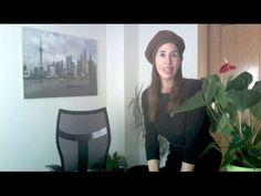▶ Luisa Alcalde: Reto a los dircom - YouTube
