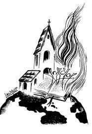 Resultado de imagen para pentecostes