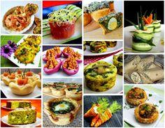 Aperitive festive - simonacallas Tapas, Romanian Food, Romanian Recipes, Avocado Toast, Muffin, Appetizers, Snacks, Breakfast, Ethnic Recipes