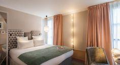 Handsome Hotel By Elegancia - Paris, France