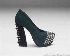 zapatos - Resultados Yahoo Search de la búsqueda de imágenes