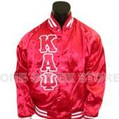 Buy quality Greek Clothing, Greek Paddles, Sorority Gifts, and Greek Apparel at incredible prices from One Greek Store. Kappa Alpha Psi Fraternity, Greek Store, Custom Greek Apparel, Sorority Gifts, Greek Clothing, Motorcycle Jacket, Rain Jacket, Windbreaker, The Incredibles