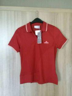 064f1161c32d8a Verkaufe Poloshirt von Adidas Stella McCartney Gr. M . Neu mit Etikett. br