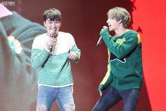 ameverything... — thekoreanbigbang:   170108 DAERI - BIGBANG 0.TO.10...