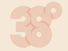 38º by Yoga Perdana