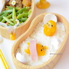 (1) Gudetama | Cute Food | Pinterest