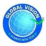GLOBAL VISION WAS FOUNDED IN THE YEAR 2009 TO CONTROL CANCER & SAVE THE LIFE OF NEEDY CANCER PATIENTS BY MR.D.B.CHAND (CHAIRMAN), VISHNU ADHIKARI & TEJ CHAND. ALL THREE ARE PROMINENT YOUNG BUSINESS LEADERS IN MUMBAI, INDIA.  GLOBAL VISION IS THE REGISTERED NON GOVERNMENT CHARITABLE ORGANIZATION WORKING FOR NEEDY CANCER PATIENTS.