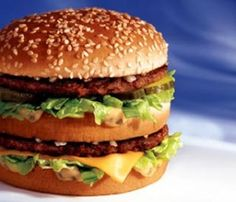 McDonald's Big Mac Sauce    Ingredients :    1 cup Miracle Whip  1/3 cup sweet pickle relish  1/3 cup Kraft French Dressing  1 tablespoon sugar  2 tablespoons minced onion  1/4 teaspoon black pepper