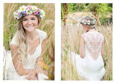 Lace dress Bryllupsfotografering Stavanger Rogaland Sandnes Fotograf Julie Vold Norway
