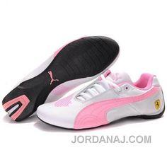 http://www.jordanaj.com/puma-engine-cat-low-shoes-in-white-pink-super-deals.html PUMA ENGINE CAT LOW SHOES IN WHITE PINK SUPER DEALS Only $88.00 , Free Shipping!