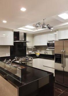 http://www.paulaneder.com.br/projetos/detalhes/apartamento-peninsula-fit