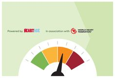 Understand your cholesterol levels