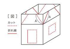 段ホ-ール図