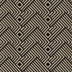 Geometric Patterns, Geometric Fabric, Fabric Patterns, Woven Fabric, Max Ernst, Silla Art Deco, Easy Anime Eyes, Art Nouveau, Art Deco Fabric