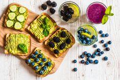Mic dejun de post. Pentru a beneficia de aportul necesar de nutrienți, dar și de energie îți recomandăm câteva idei pentru mic dejun de post!