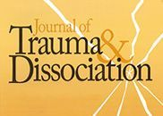 """Background on the ISSTD and links to backcopies of their previous journal """"Dissociation"""" http://www.dissociative-identity-disorder.net/wiki/ISSTD"""