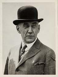 Amundsen-1926-Polar photos | National Library of Norway