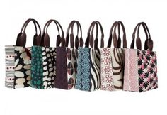 pinko-bag-for-ethiopia