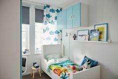 Ikea Lab catálogo 2020 Palette, Elle Decor, Decoration, Toddler Bed, Table, Furniture, Home, Boy Rooms, Design Room