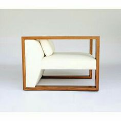 Maxell seating