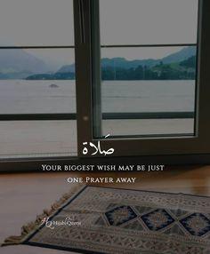 Quran Quotes Love, Quran Quotes Inspirational, Allah Quotes, Arabic Quotes, Faith Quotes, Motivational Quotes, Islamic Qoutes, Muslim Quotes, Religious Quotes