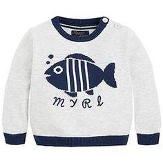 Jersey pez