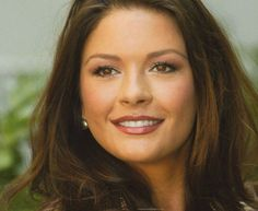 Catherine Zeta-Jones will star in #PlayingForKeeps, in theaters December 7!