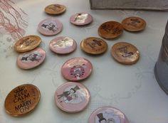 #konkardes #badges #my_wedding