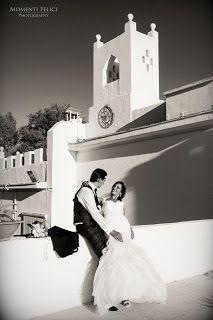 Feudo della Selva, Foggia #wedding