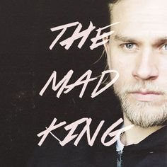 The Mad King - SOA