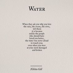 #poetry #poem #nikitagill #writing #poetsofinstagram