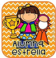 Binder Covers, Stickers Online, Spanish Lessons, Grammar Book, Activities For Kids, Homeschool, Clip Art, Teacher, Learning