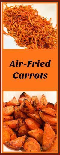No air-fryer? No worries. Both recipes can be prepared without it. Lolita, the newest member of our gadget family, has been pretty busy these days. I had only one failure: air-frying broccoli, but …