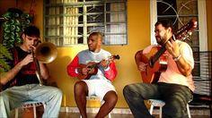 Bom Lazer - Seu fim de semana começa aqui: #BOMLAZER | EVENTO - Sábado (19) tem Feira do Rio ...