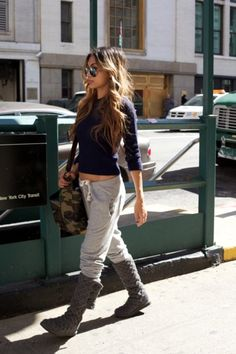Perfect lazy day outfit <3 http://jaimelemaquillage.yolasite.com