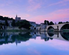 David Noton Photography Avignon in Provence, France Provence, France Avignon in Provence, France The Places Youll Go, Great Places, Beautiful Places, Places To Visit, Chateau Hotel, Destinations, Provence France, Take Better Photos, Europe Travel Tips