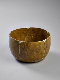 Gertrud Vasegaard - selected works